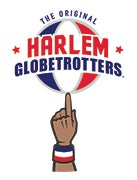 16-HGL-001 Globetrotters Ball on Finger logo 180120.jpg