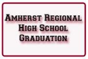 Amherst-Regional-High-School-2.jpg
