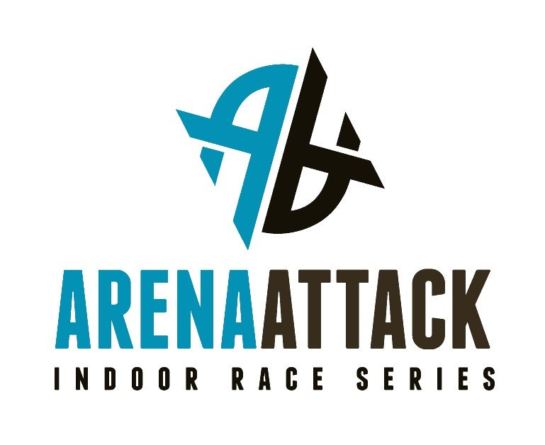 Arena Attack Logo with no background - large.jpg