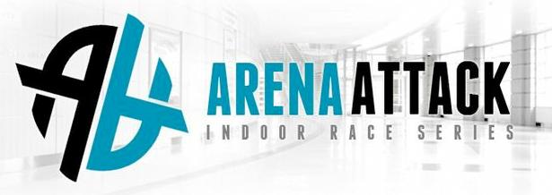 Arena Attack Logo4.png