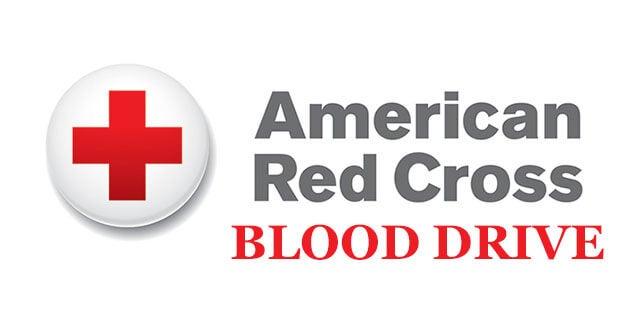 Australian Red Cross Blood Services