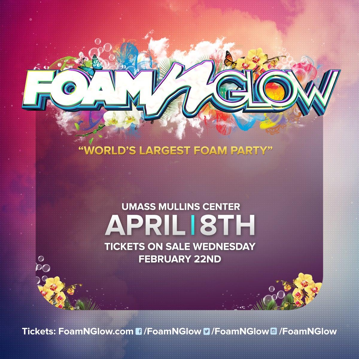 Foam N Glow Logo 2017.jpg