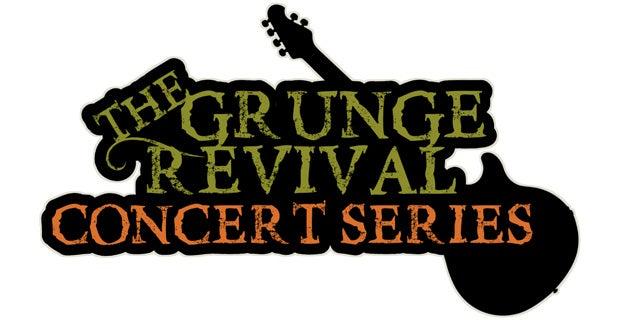 Grunge revival 2 620x320.jpg