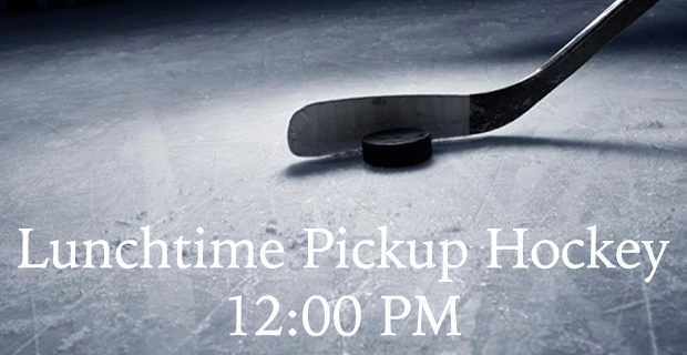 Ice Rink Lunch Time Hockey Promo 12-00 slideshow.png