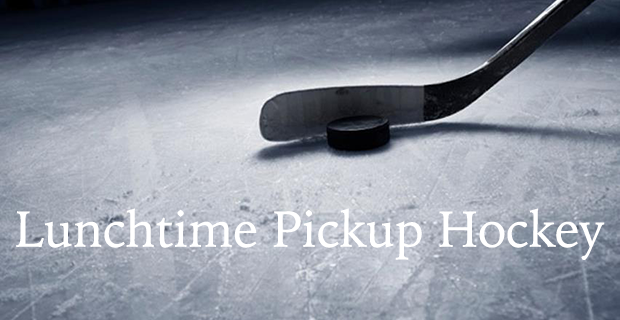 Ice Rink Lunch Time Hockey Promo slideshow.png