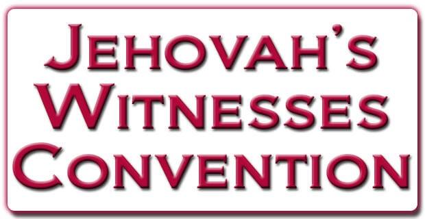 Jehovah 2015 Spotlight.jpg