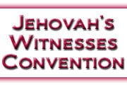 Jehovah 2015 Thumbnail.jpg