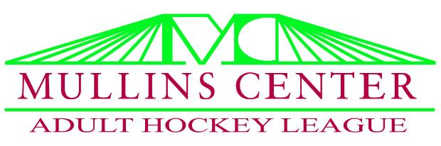 MCAHL Logo1.jpg