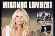 Miranda Lambert.jpg