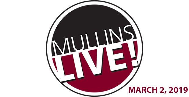 Mullins Live Videoboard 620x320.jpg