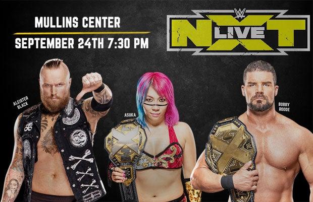 NXT Live 17 MC Logo 620320.jpg