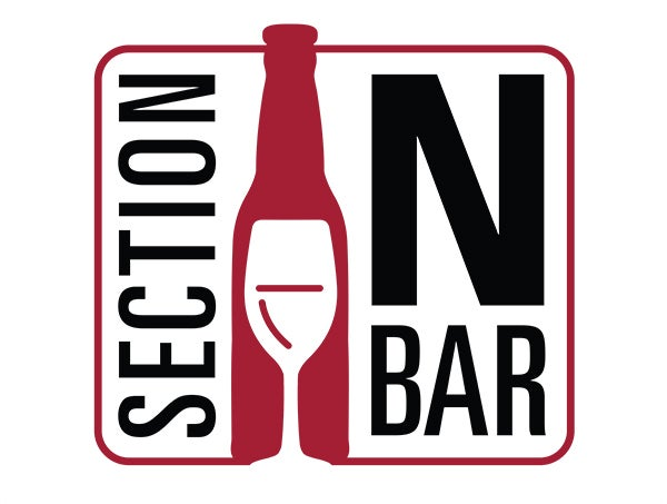 SectionN bar 600px.jpg