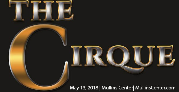 The Cirque Logo 620320.jpg