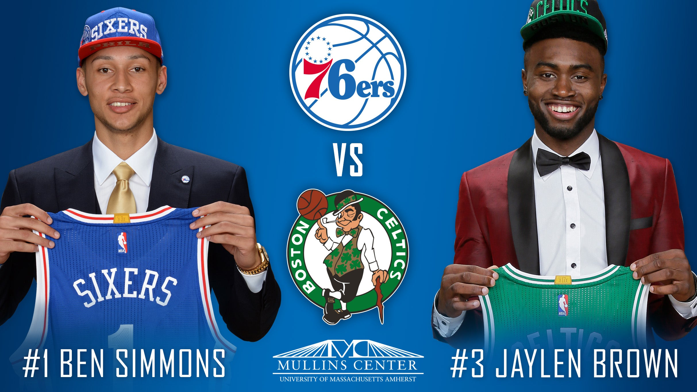 76ers vs celtics - photo #35