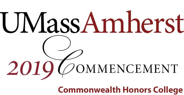 UMass Commencement 2019 honors.jpg