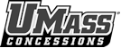 logo-concessions.png