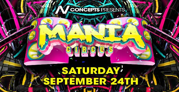 mania circus.png