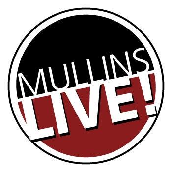 mullins_live-circle-rgb.jpg