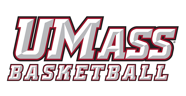 Umass Lowell Hockey Rink UMass Women's Basketba...